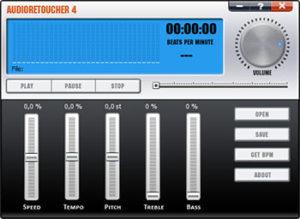 AbyssMedia AudioRetoucher Full