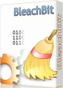 BleachBit Full