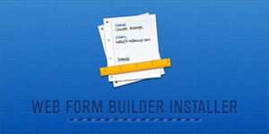 CoffeeCup Web Form Builder Full