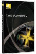 Hikon Camera Control Pro Full
