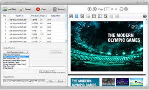 Lighten PDF Converter Master Full