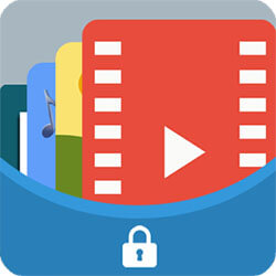 Lock Hide File Premium Apk Full
