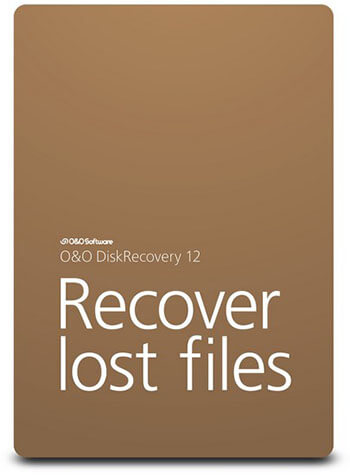 O O DiskRecovery Professional Full