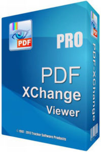 PDF-XChange Viewer Pro Full