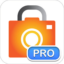 Photo Locker Pro Full Apk