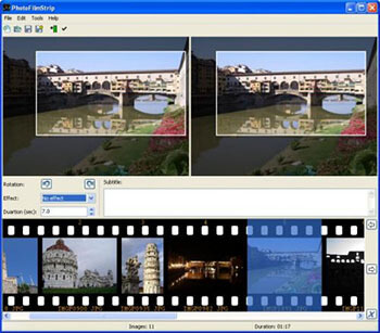 PhotoFilmStrip Full