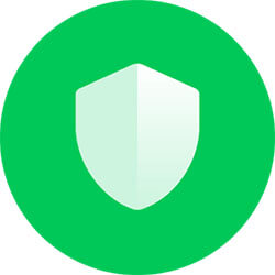 Power Security AntiVirus Clean Full Apk
