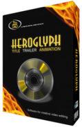 ProDad Heroglyph Full