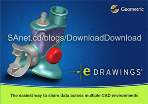 eDrawings Professional 2017 Suite Updated Full