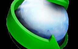 İnternet Download Manager 6.29 Build 2 Türkçe Full İndir