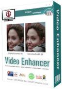 Infognition Video Enhancer Full