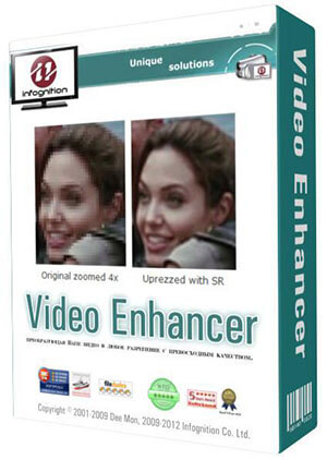 infognition Video Enhancer Full