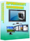 Apowersoft ShowMore Screen Recorder Full