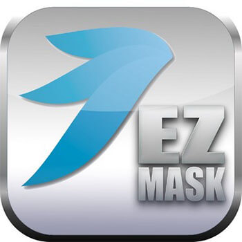 Digital Film Tools EZ Mask Full