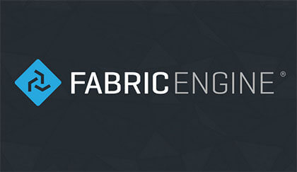 Fabric Software Fabric Engine Full
