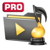 Folder Player Pro Full Apk