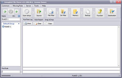 LimagitoX File Mover Full
