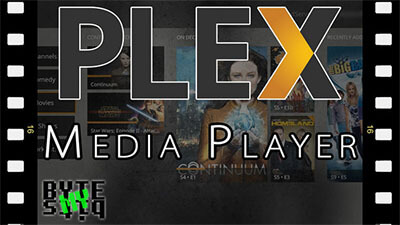 Plex Media Player Full