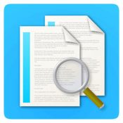 Search Duplicate File Full