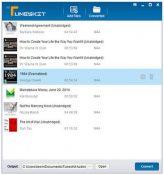 TunesKit DRM MV Converter Full