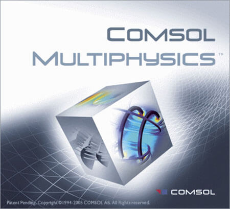 Comsol Multiphysics Türkçe Full