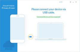 Jihosoft Mobile Privacy Eraser Full