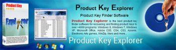 Nsasoft Product Key Explorer Full