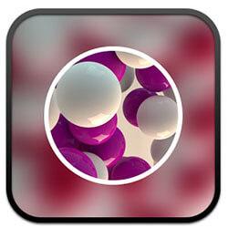 Photo Effect Eraser Full Apk v5.0 İndir