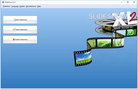 Slideshow XL 2 Full