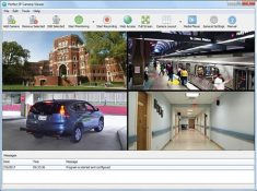 Perfect iP Camera Viewer Full