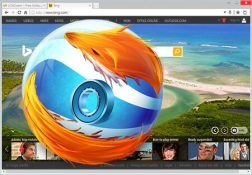 Polarity Browser Full