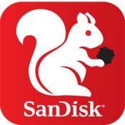 SanDisk Memory Zone Full Apk