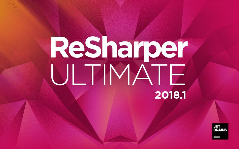 ReSharper-Ultimate-full