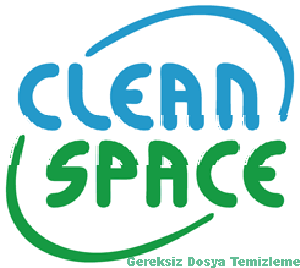 Cyrobo Clean Space Professional Full
