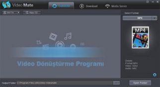 Dimo Videomate Full