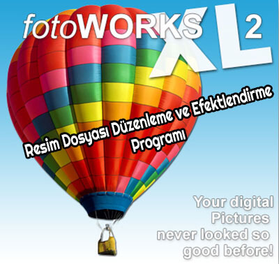 FotoWorks XL 2 Full