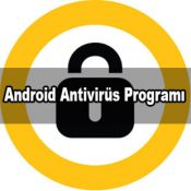 Norton Security and Antivirus Premium Apk Full