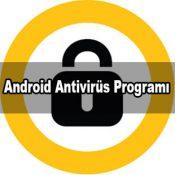 Norton Security and Antivirus Premium Apk Full