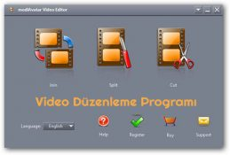 mediAvatar Video Editor Full