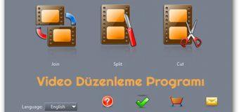 mediAvatar Video Editor Full İndir 2.2.0