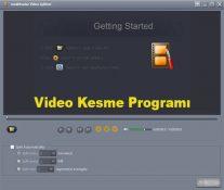 mediAvatar Video Splitter Full