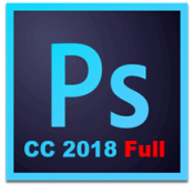 AdobePhotoshopCCİndir