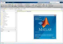mathworks matlab indir