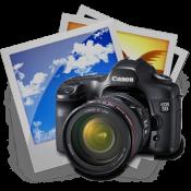 Altarsoft Photo Editor Full