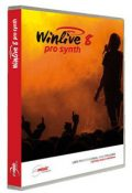 WinLive Pro Synth indir