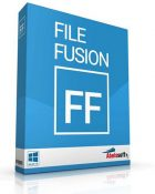 Abelssoft FileFusion 2018 Full