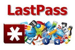 LastPass Password Manager indir
