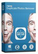 Remo Duplicate Photos Remover indir