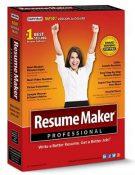 ResumeMaker Professional Deluxe indir