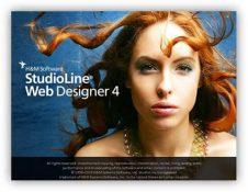 StudioLine Web Designer indir